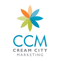 Cream City Marketing