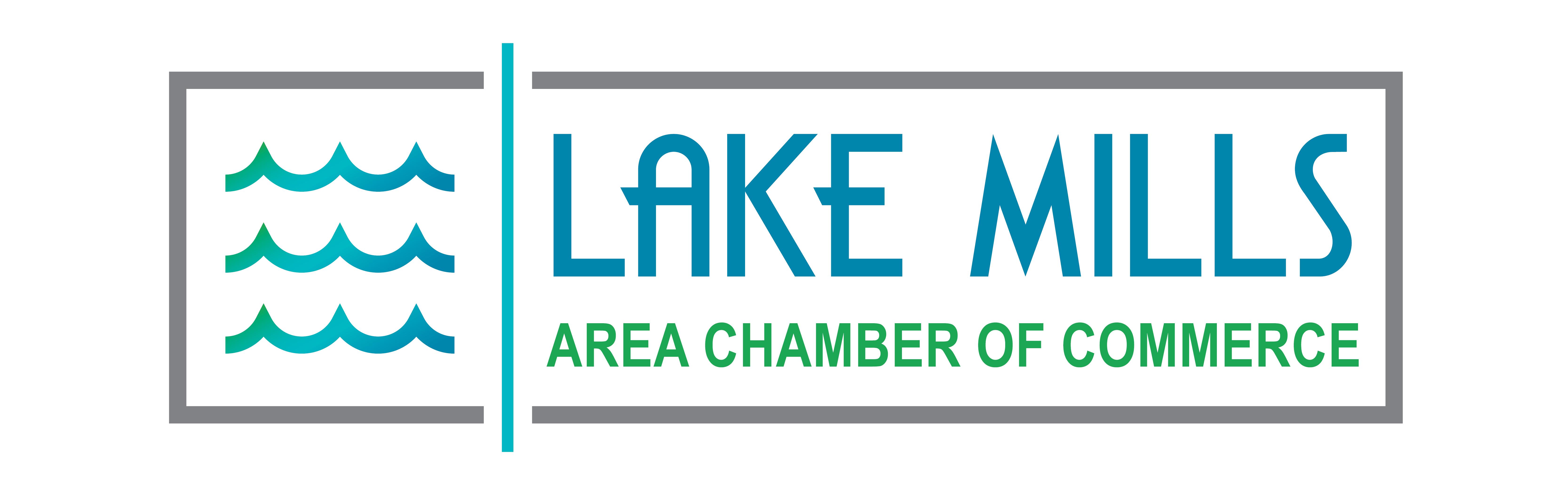 Lake Mills Chamber