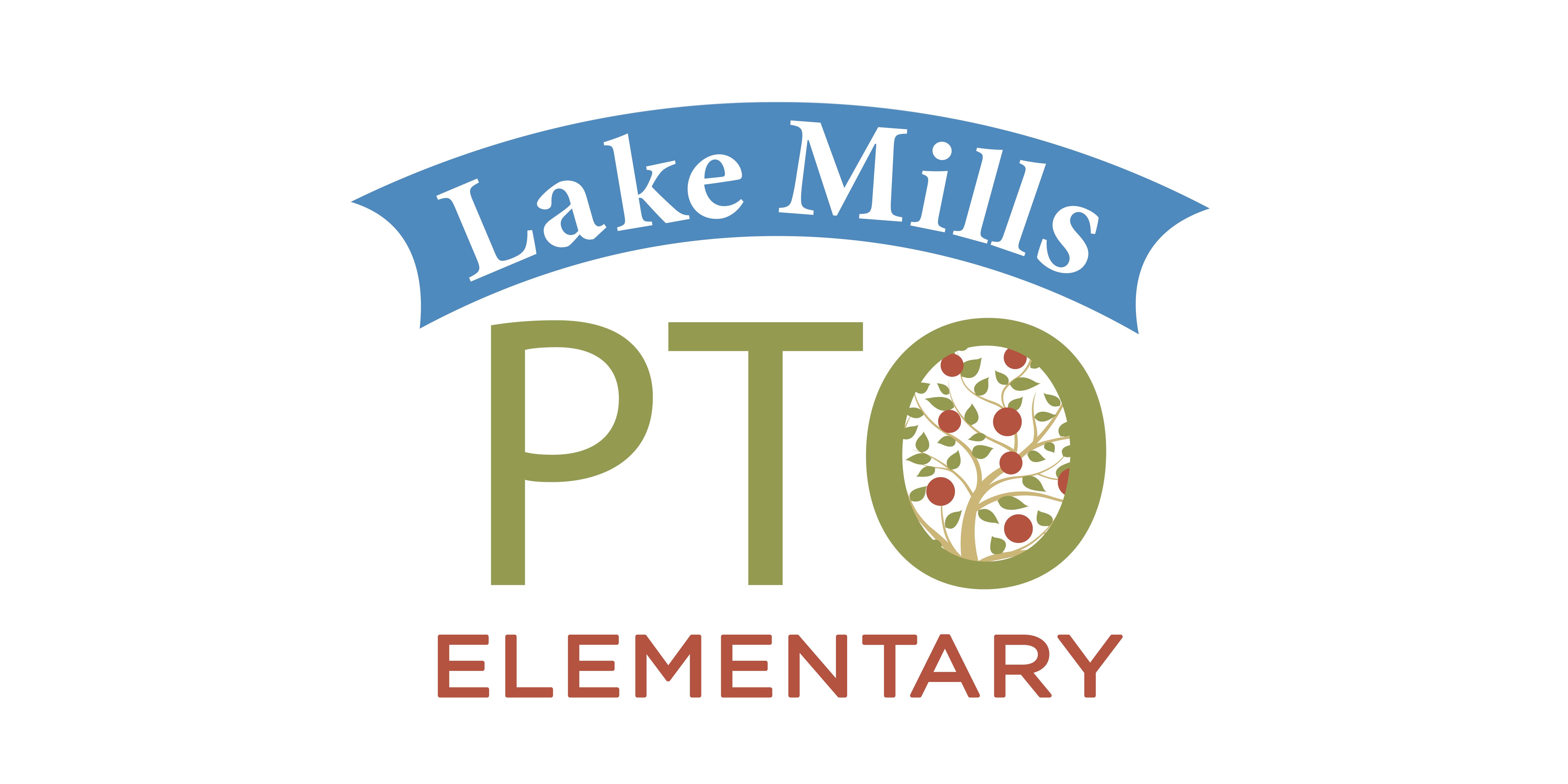 Lake Mills PTO