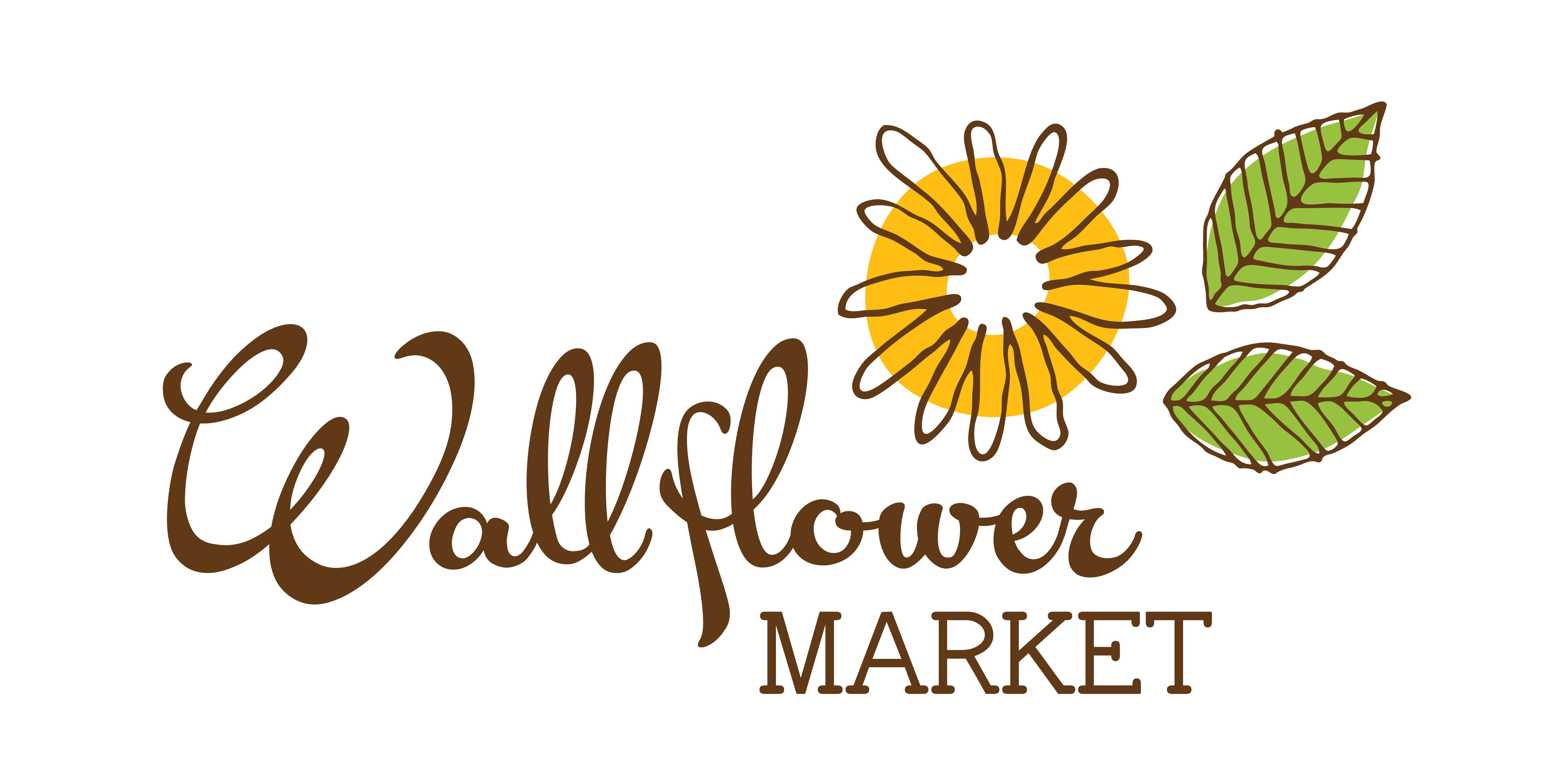 Wallflower Market